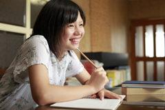 東京都足立区の教育方針