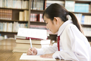 千葉県の中学受験動向