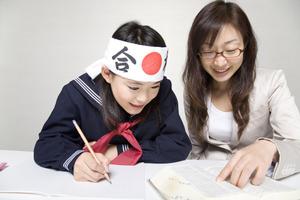 兵庫県の中学受験動向