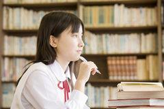 東京都板橋区の教育方針