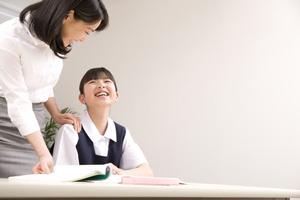 香川県の中学受験動向