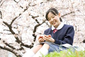 神奈川県の中学受験動向