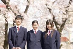 東京都江東区の教育方針