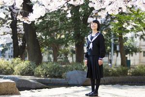 熊本県の中学受験動向