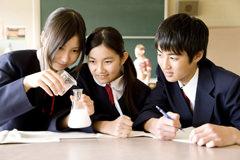 東京都目黒区の教育方針