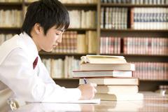 東京都中野区の教育方針