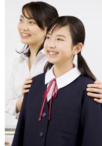 奈良県の中学受験動向