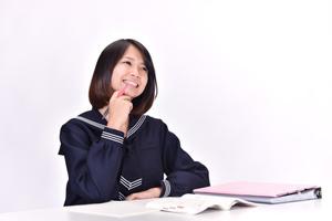 岡山県の中学受験動向