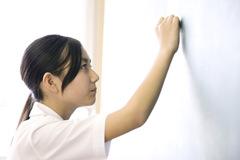 東京都世田谷区の教育方針