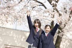 東京都杉並区の教育方針
