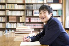 東京都台東区の教育方針