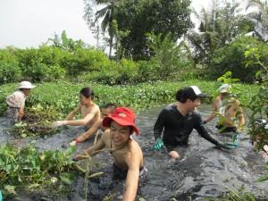 ベトナム01