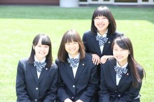 笑顔(3)